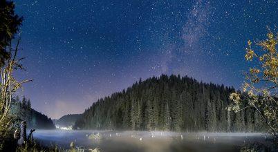 2014 legjobb asztrofotói