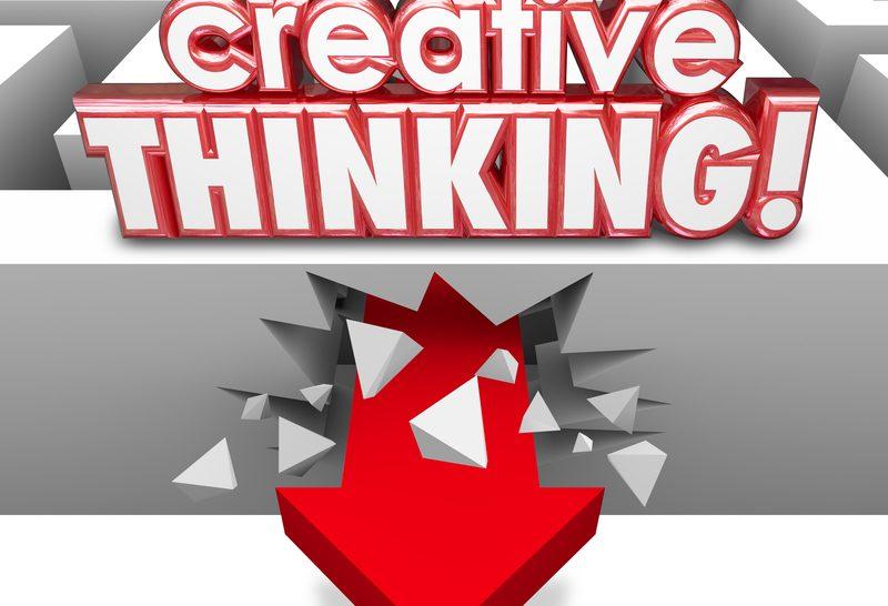 Mitől függ kreativitásunk?