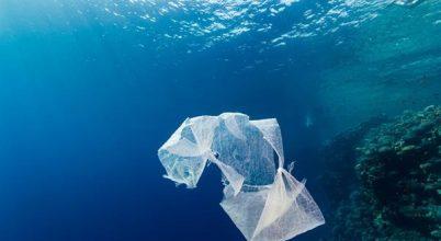 Használjunk kevesebb műanyag táskát!