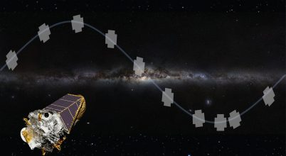 Magyar csillagászok eredménye
