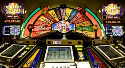 A szerencsejáték betegség?