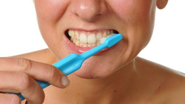 A fogágybetegség veszélye