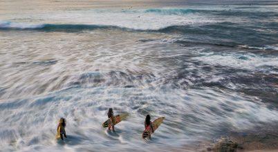 Tiszta Hawaii