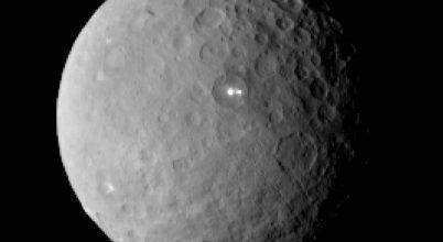 Izgalmas szakasz a Naprendszer kutatásában