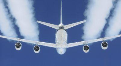 Repülő repce
