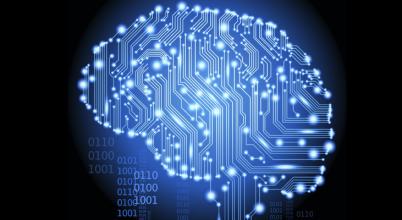 Az emberi agy modellje