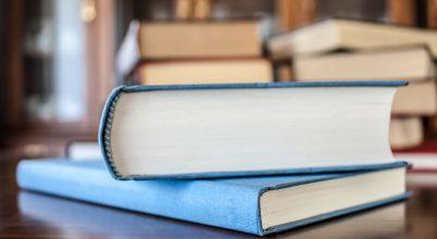 A könyv és a szerzői jogok világnapja
