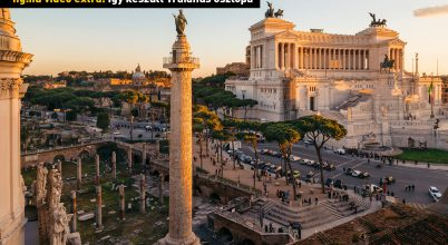 Traianus oszlopa
