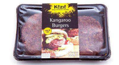 Ausztráliából jöhet az új gourmet vadhús?