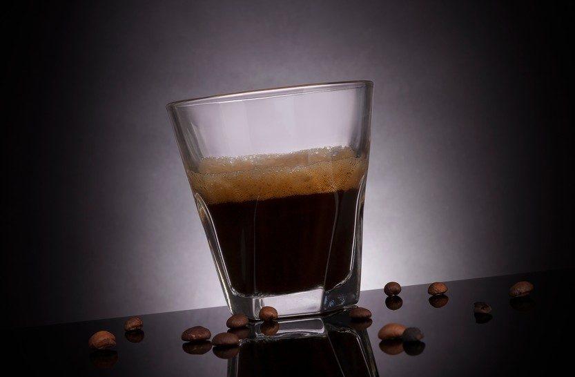 Mennyi koffeint fogyasztunk?