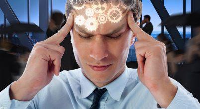 Újabb kutatások a migrén kezelésére