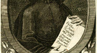 Az első magyar regény írója