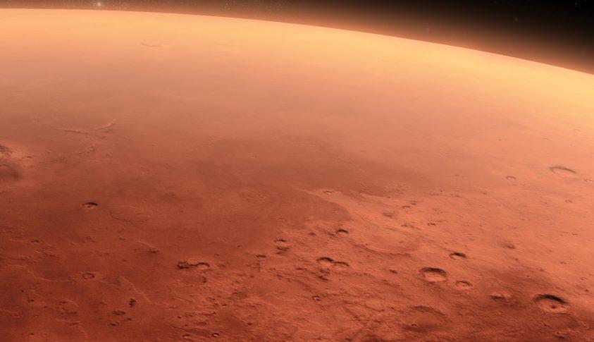 Földön kívüli élet keresése