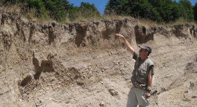 A Kárpát-Pannon-térség bazaltjainak keletkezése