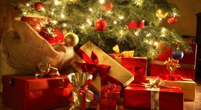 Mennyibe kerül a karácsony?