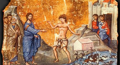 Szent betegség vagy démoni megszállottság