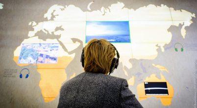 Helyzetjelentés a párizsi klímacsúcsról