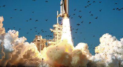 A Challenger-katasztrófa