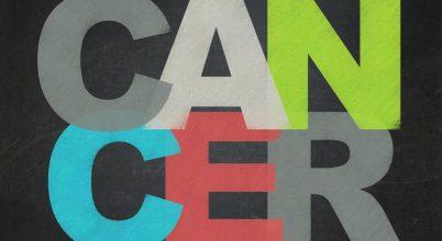 Tudóscsapat a rák ellen