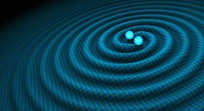 Magyar kutatók és a gravitációs hullámok