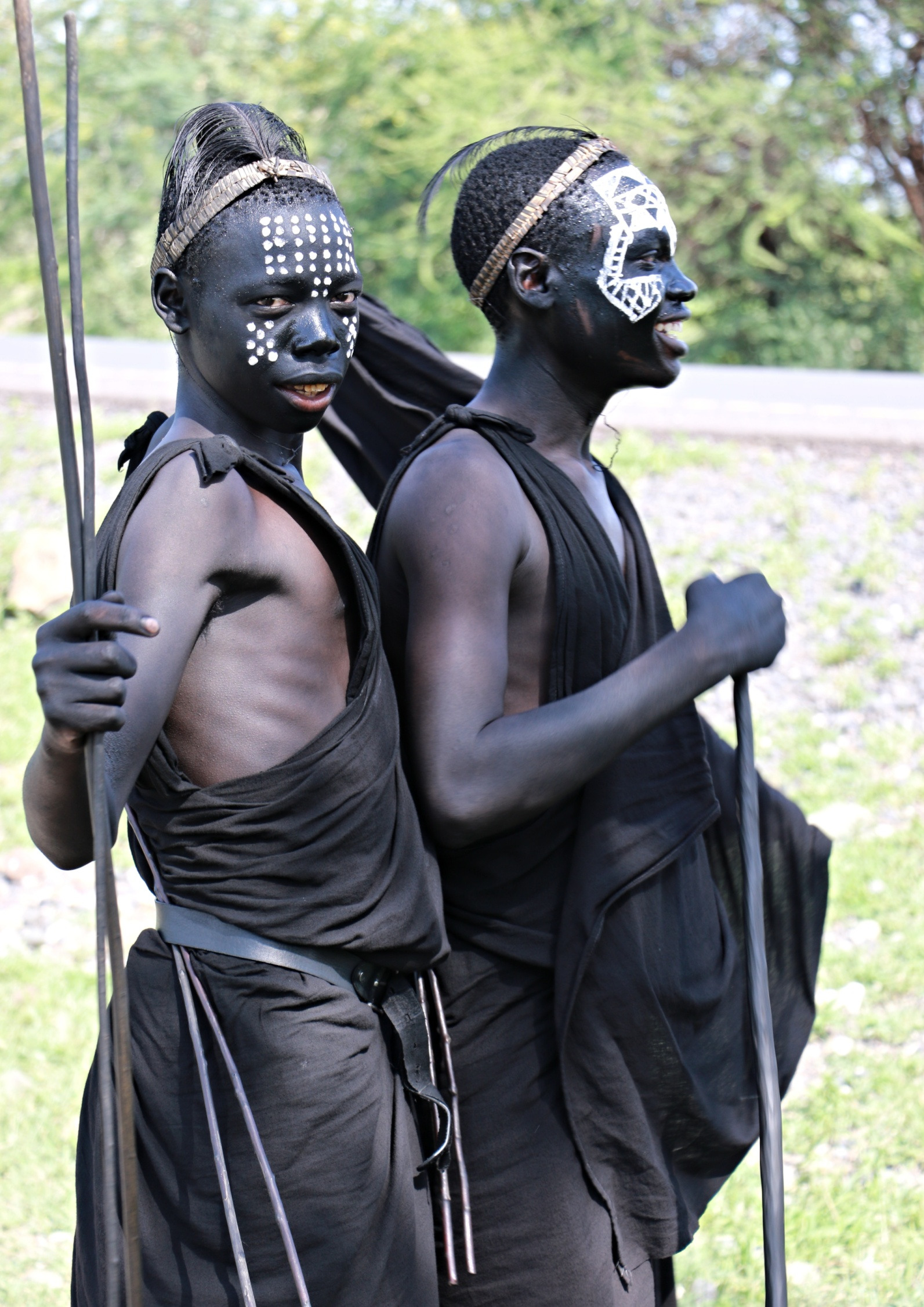 Ingyenes fekete shemale szexvideó