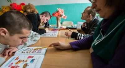 Az őrültek helye a 21. századi magyar társadalomban