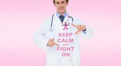 A rák világnapján
