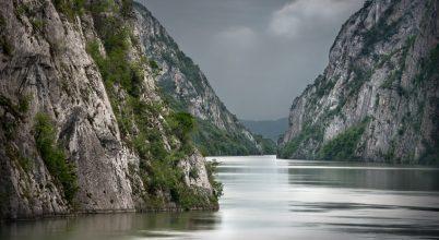 Duna-menti nemzeti parkok világa