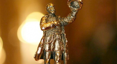 Széchenyi-díj – 2016