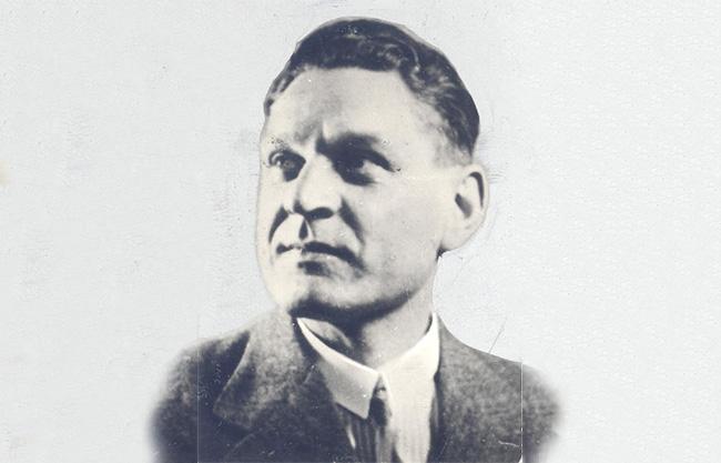 A légcsavarok magyar fejlesztője