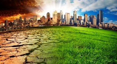 Energiahatékonysági világnap