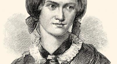 A viktoriánus kor népszerű írónője