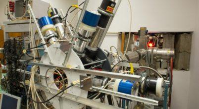 A természet ötödik erejét találták meg magyar fizikusok