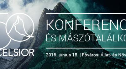 A magyar hegymászás elmúlt 50 éve