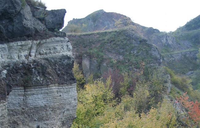 Ismerjük meg a Ság hegy egy másik oldalát is!
