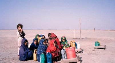 Nemzetközi fotópályázat a fenntarthatóságról