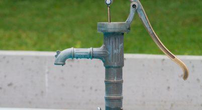 Az ivóvíz laboratóriumi vizsgálata