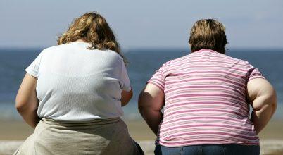 Az elhízás is lehet elindítója a májrák kialakulásának