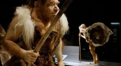 Divattervezési zsákutca miatt haltak ki a neandervölgyiek?