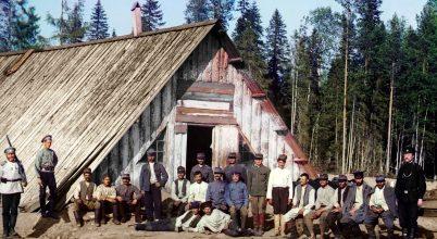 Trianon árvái – népvándorlás egy háború után