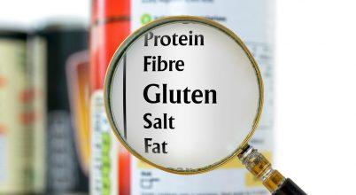 Allergének kimutatása élelmiszerekben