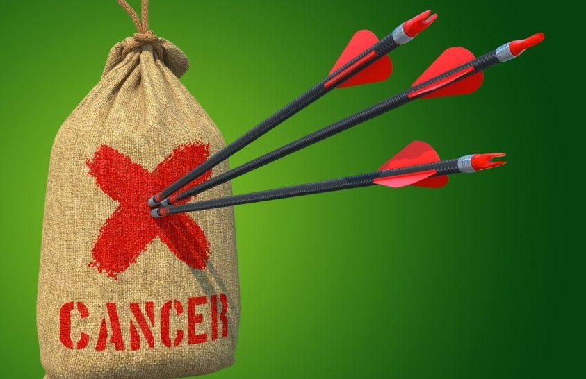 Új mechanizmus a rákos daganatok evolúciójában