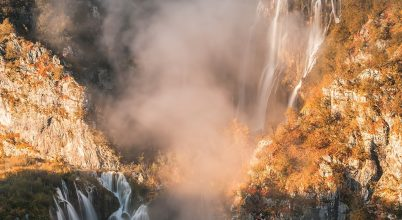 A nap képe: Ha már itt az ősz