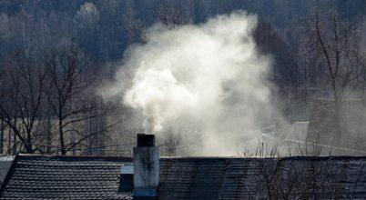A fűtési szezon ne legyen füstszezon!