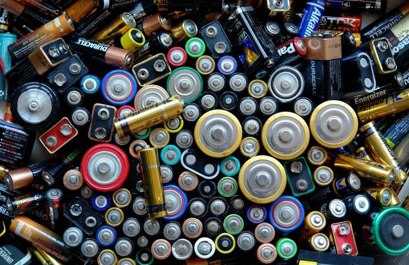 Sokáig használati eszköz, majd veszélyes hulladékká válik