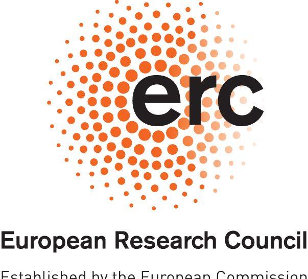 Öt magyar kutató a nyertesek között