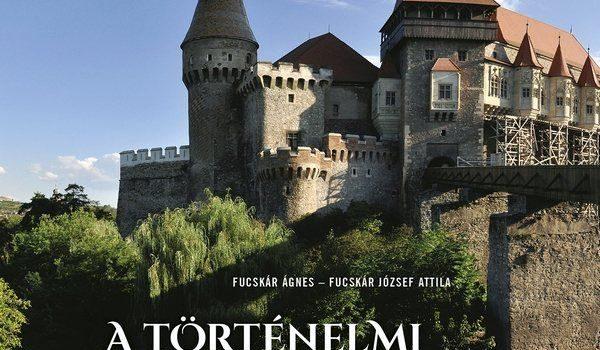 A történelmi Magyarország képekben