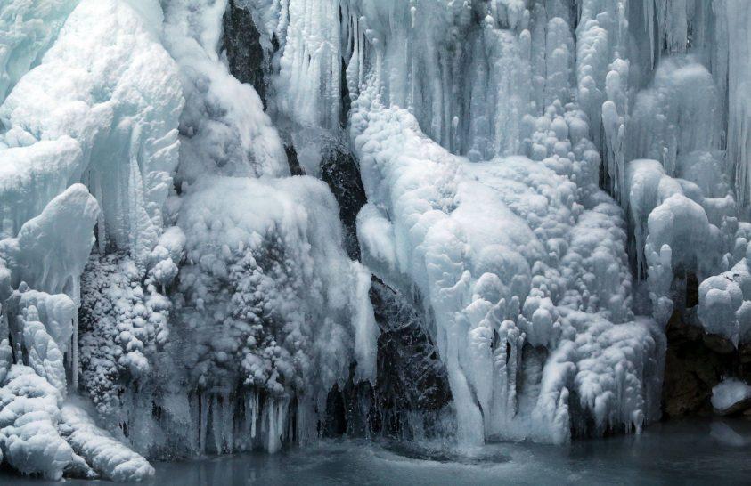1985 óta nem volt ilyen hideg hazánkban