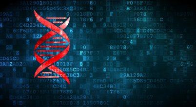 Adatbázisok segíthetik az onkológiai ellátást
