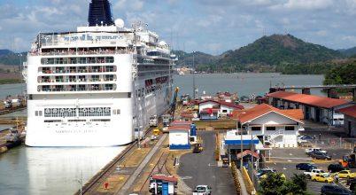 Panamáról panamázás nélkül